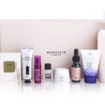 BeautyFix September 2019 spoilers