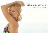 Fabletics Black Friday Sale LIVE Now!