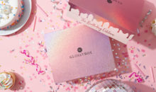GlossyBox August 2019 spoilers