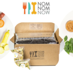 NomNomNow Reviews