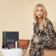 Rachel Zoe Box Of Style Coupon – Save $25 Off Fall 2019 Box!