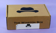 The Winston Box Review