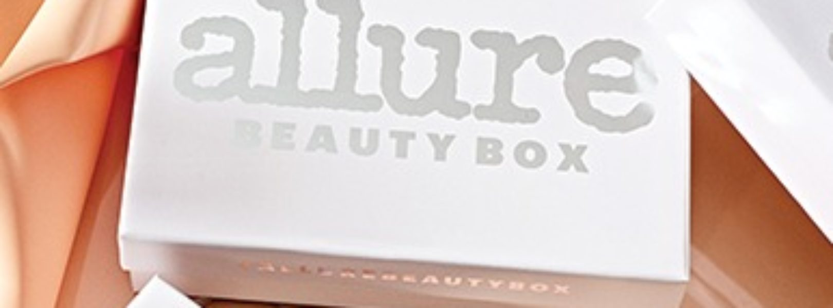 Winter Causebox 2020.Spoilers Archives Savvy Subscription