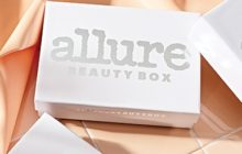 Allure Beauty Box Spoilers