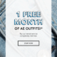 American Eagle Style Drop Coupon