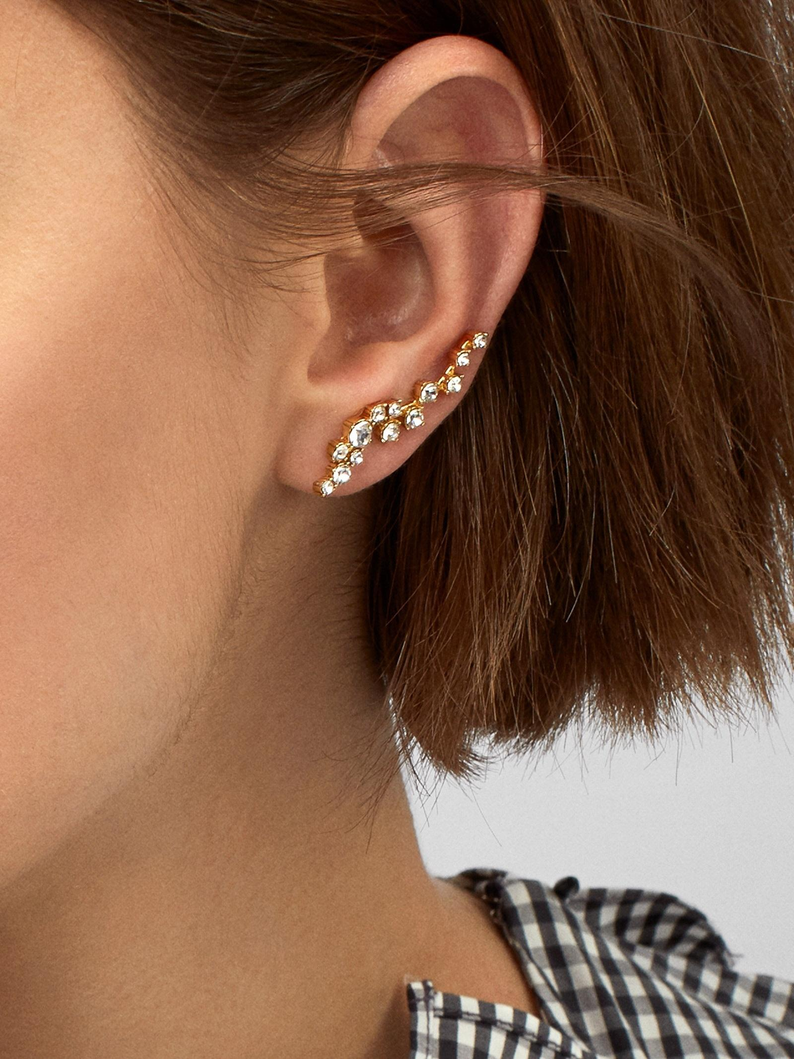 baublebar--Farah-Ear-Crawlers