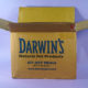Darwin's Pet Food Review