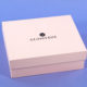 GlossyBox September 2019 Review