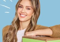 Hello Fresh Coupon – Save $60 Off Your First 3 Boxes!
