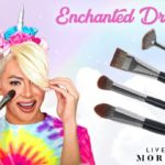 MorpheMe Brush Club Coupon