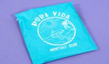 Pura Vida Bracelets Club September 2019 Review