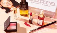 Allure Beauty Box July 2020 Available Now – FULL Spoilers + FREE Natasha Denona!