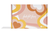 FabFitFun Fall 2019 Editor's Box Spoilers