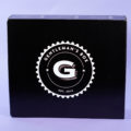 Gentleman's Box Premium Fall 2019 Review
