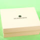 GlossyBox October 2019 Review