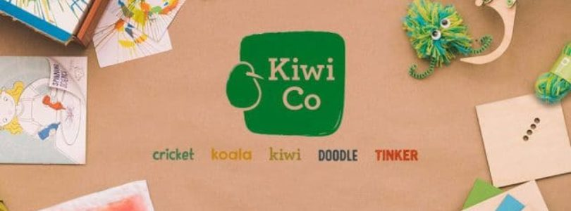 KiwiCo Coupon – Get 30% Off All Subscriptions!