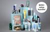 Allure Beauty Box Black Friday Deals – Free Holiday Mega Bundle Worth $312 + More!