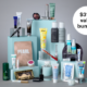 Allure Beauty Box Black Friday Deals – Free Holiday Mega Bundle Worth $312 + More!