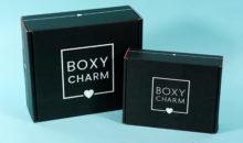 BoxyCharm VS BoxyCharm Premium
