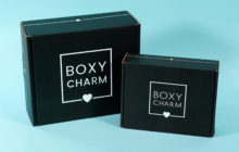 BoxyCharm VS BoxyCharm Premium