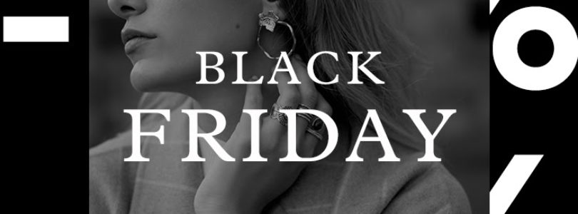 Emma & Chloe Black Friday Deal – Get 50% Off Your First Box!
