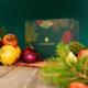 GlossyBox November 2019 FULL Spoilers + Coupon!