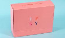 Ipsy Glam Bag Plus Review – November 2019