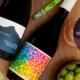 Plonk Wine Reviews