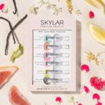 Skylar Scent Club