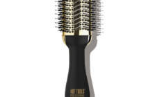 Allure Beauty Box Flash Sale – FREE $75 Hot Tools 24K Blowout Styler!
