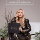 TODAY ONLY! Box Of Style Coupon – Save $40 Off First Box!