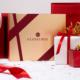 GlossyBox December 2019 Spoilers