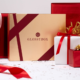 GlossyBox December 2019 FULL Spoilers + Coupon
