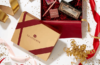 Glossybox Coupon – Get 20% Off Annual Subscription