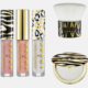 Rachel Zoe Box Of Style Cyber Monday Deal – Get $25 Off + FREE LORAC Bundle!