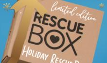 RescueBox Coupon