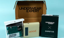 Underwear Expert Review + 50% Off Coupon!