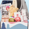 FEATURED DEAL: FabFitFun Coupon – Get Winter 2020 Editor's Box For $29.99!