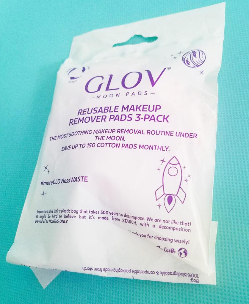 Glov moon pads 1
