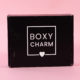 BoxyCharm January 2020 Review + Coupon