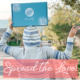 Beachly Coupon – Get $20 Off Your First Box!