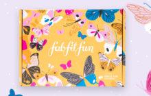 FabFitFun Box February 2020 Spoilers
