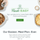 Home Chef Coupon – Get $100 Off NEW Fresh And Easy Plan!