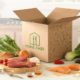 Home Chef Coupon – First Box Just $19.80!
