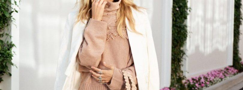 Box Of Style Coupon – FREE $150 Jules Kae Bag + $25 Off Select Box!
