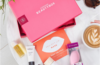 Look Fantastic Beauty Box February 2020 Spoilers