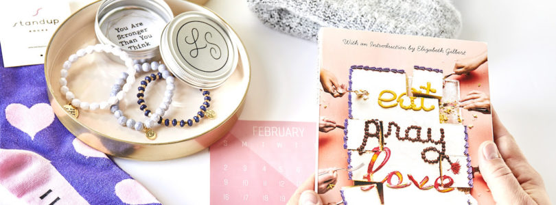 SinglesSwag February 2020 Spoilers