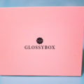GlossyBox January 2020 Review + Coupon!