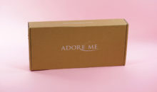 Adore Me Review + Coupon – February 2020