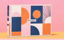 Birchbox March 2020 Spoilers